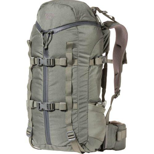 Mystery Ranch Pintler Backpack