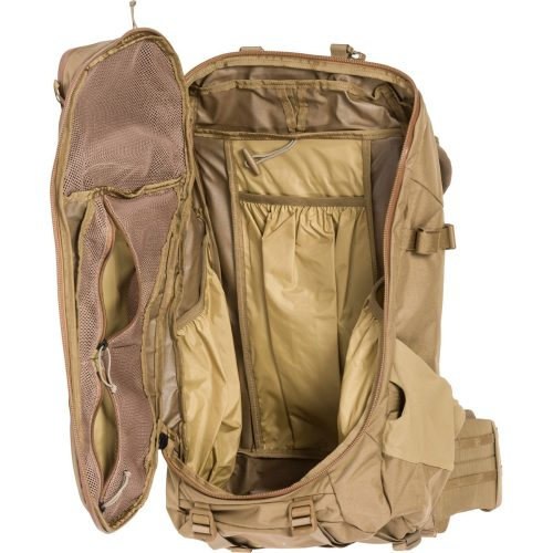 Mystery Ranch Sawtooth 45 Backpack
