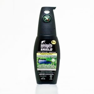 Mosquito Shield Insect Repellent Spray