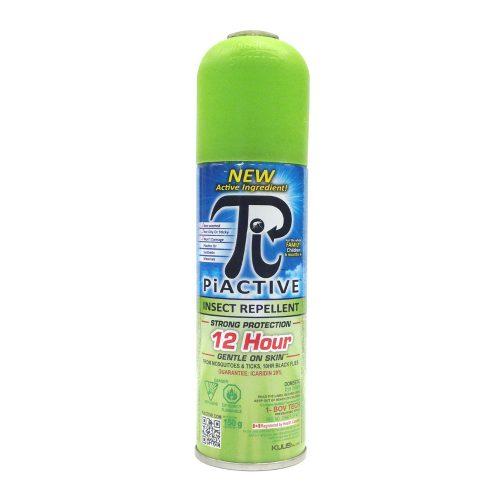 Piactive Insect Repellent Airosol
