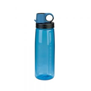 Nalgene 24oz On The Go Tritan