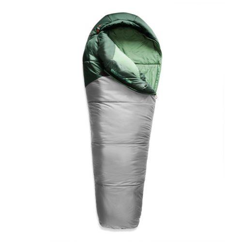 North Face Aleutian -18C Sleeping Bag