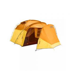 North Face Wawona 6 Person Tent