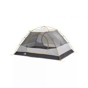 North Face Stormbreak 3 Person Tent