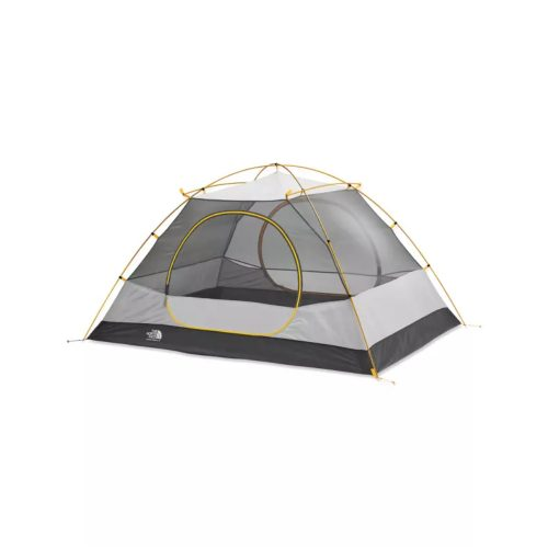 North Face Stormbreak 3 Person Tent