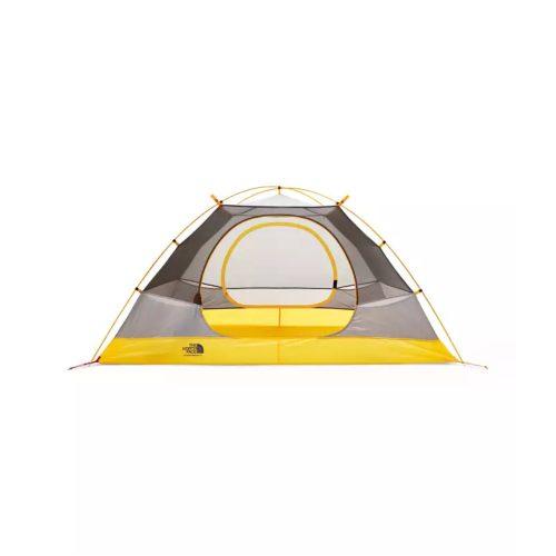 North Face Stormbreak 2 Person Tent