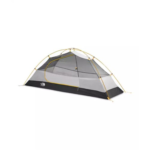 North Face Stormbreak 1 Person Tent