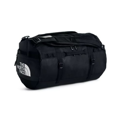 North Face Base Camp Small Duffel Bag