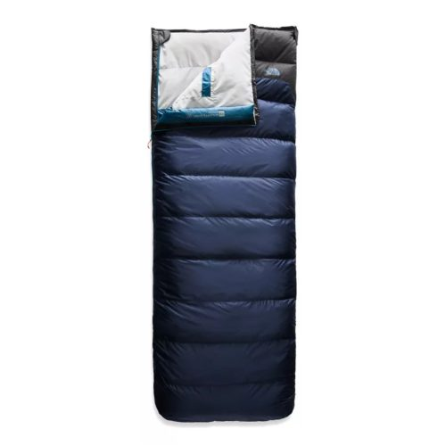 North Face Dolomite Down Long -7C Sleeping Bag