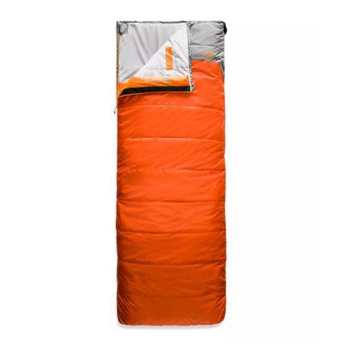 North Face Dolomite +4C Sleeping Bag