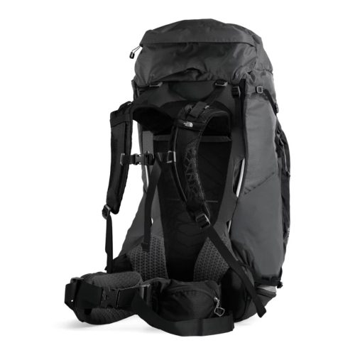North Face Banchee 65L Pack