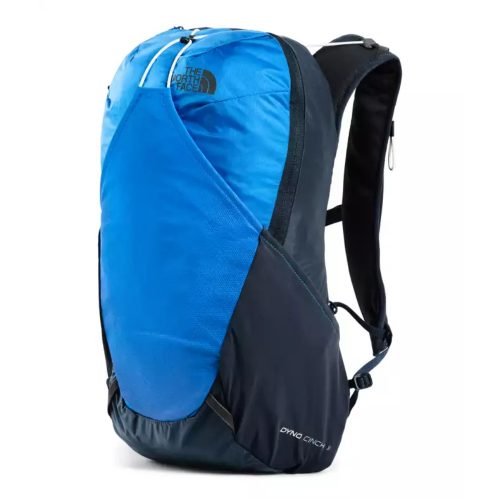North Face Chimera 24L Pack