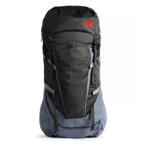 North Face Terra 55L Pack