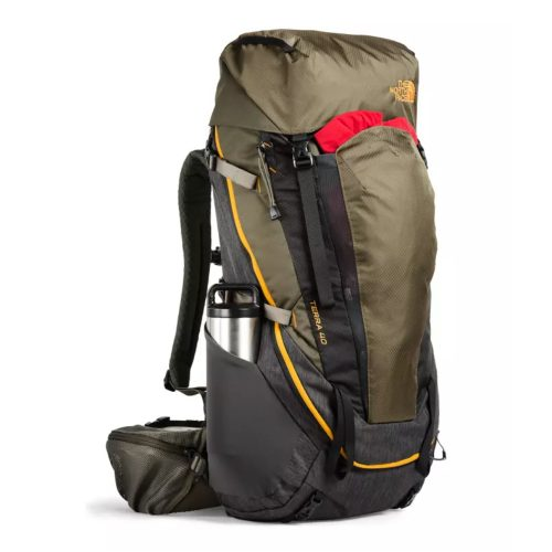 North Face Terra 40L Pack