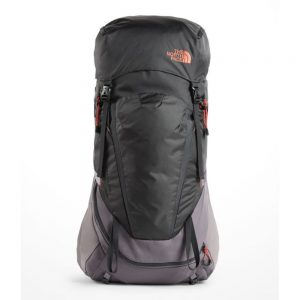 North Face W's Terra 55L Pack