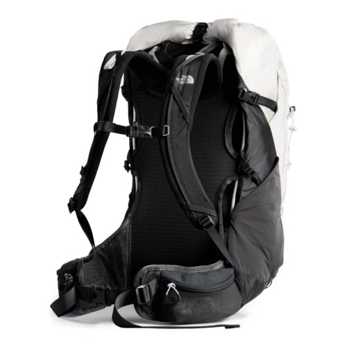 North Face Hydra 26L Pack