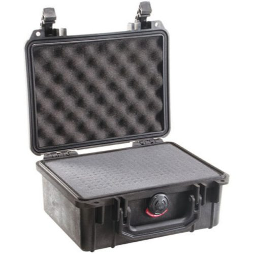 Pelican Protector Case 1150