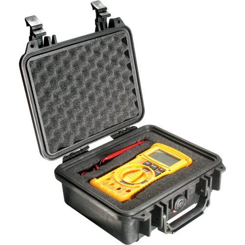 Pelican Protector Case 1200