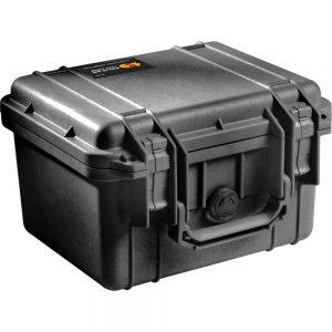 Pelican Protector Case 1300