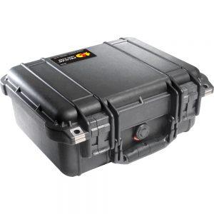 Pelican Protector Case 1400