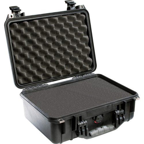 Pelican Protector Case 1450
