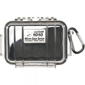 Pelican Micro Case #1010