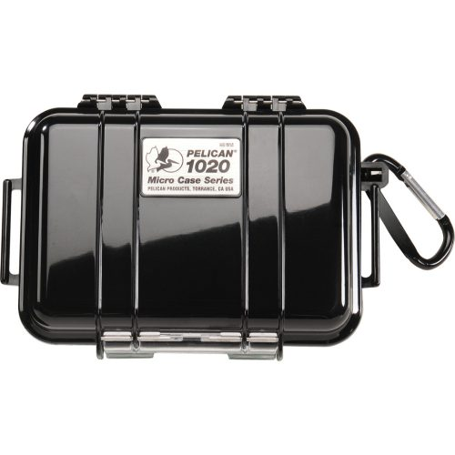 Pelican Micro Case #1020