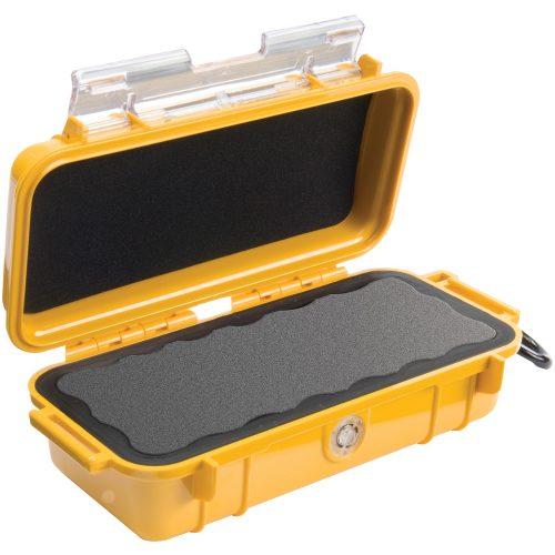 Pelican Micro Case #1030