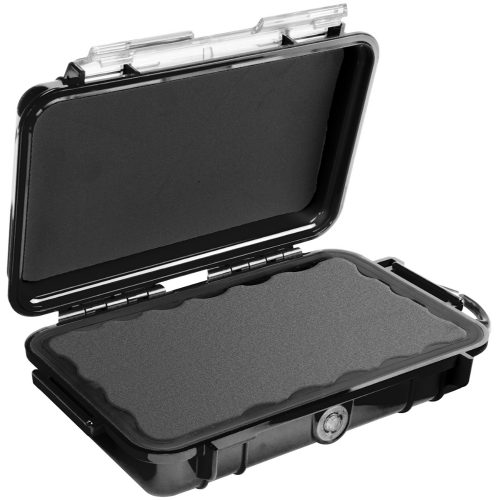 Pelican Micro Case #1040