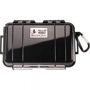 Pelican Micro Case #1050