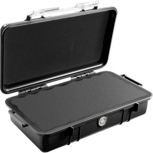 Pelican Micro Case #1060
