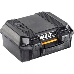 Pelican Vault 100 Small Case