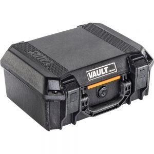 Pelican Vault 200 Medium Case