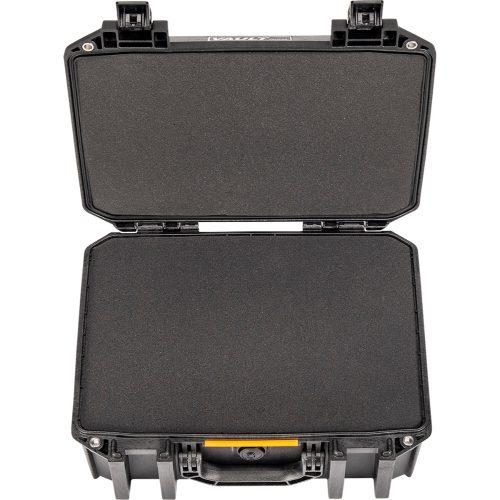 Pelican Vault 300 Large Case
