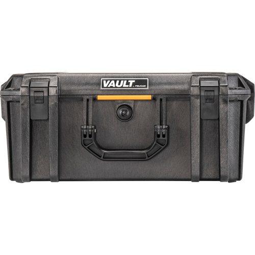 Pelican Vault 500 Large Case