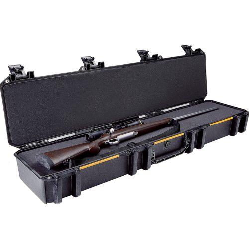 Pelican Vault 770 Long Case