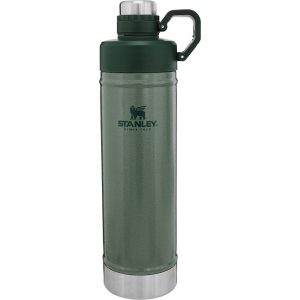 Stanley Easy Clean 25oz Water Bottle