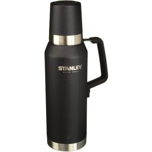 Stanley Master 1.3L Vacuum Bottle