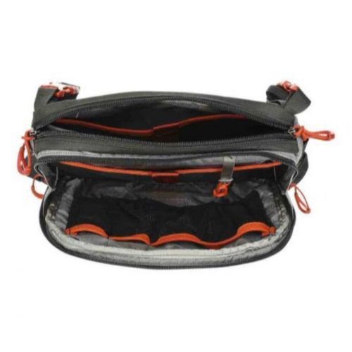 Simms Freestone 3L Chest Pack
