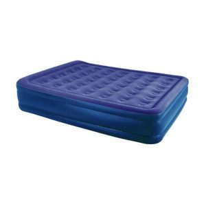 Stansport Deluxe Air Bed