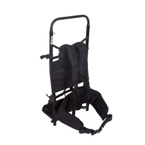 Stansport Deluxe Pack Frame