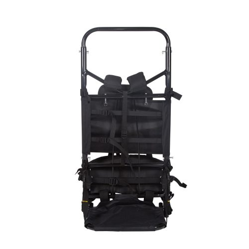 Stansport Deluxe Pack Frame