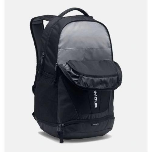 U.A Hustle 3L Backpack