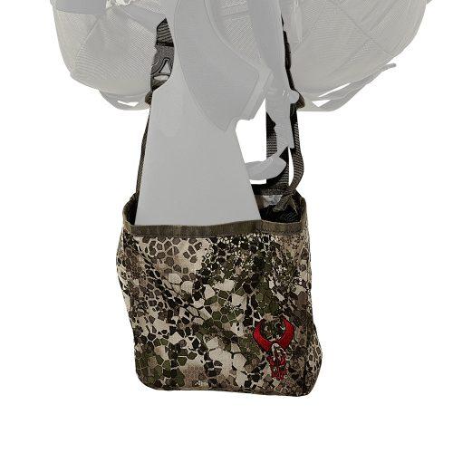 Badlands Rifle Boot
