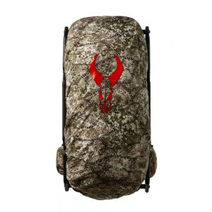 Badlands Backpack Rain Cover