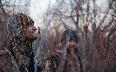 Quality Hunting Gear: Your One-Stop-Shop