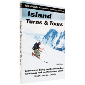Island Turns & Tours