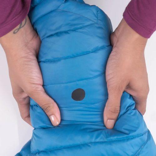 McNett Aquaseal Repair Kit