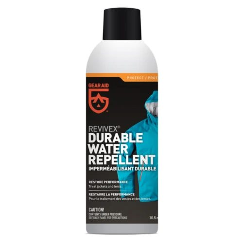Revivex Water Repellent Spray