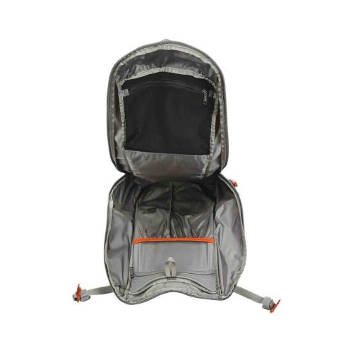 Simms Freestone 35L Backpack